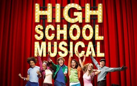 High School Musical 10th Anniversary