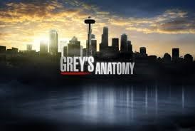 Here's Everything You Need to Know Before Grey's Anatomy Returns