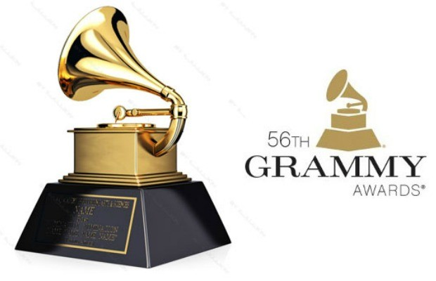 Grammy Award: Grammy Awards Celebrate And Remember