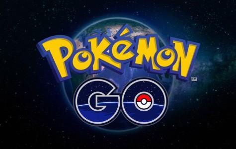 Pokemon Go: A Dream Come True