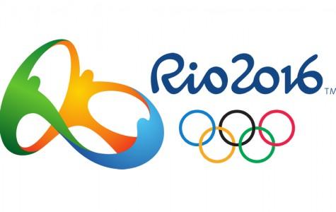 Rio Olympics Threatened by Zika Virus