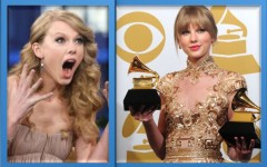 Taylor Swift: A Musical Goddess or an Overrated Hack?