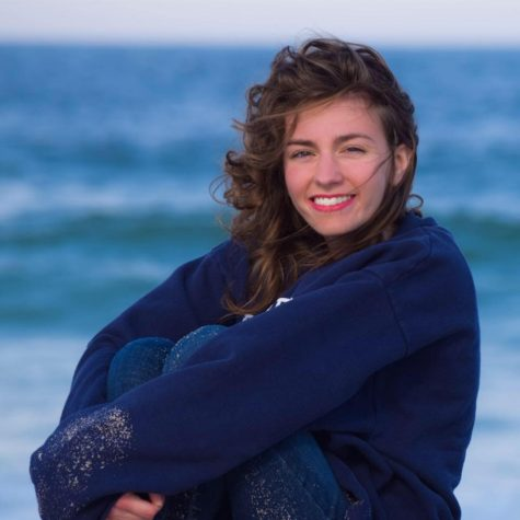 Paige Rockhill