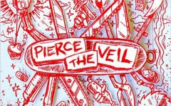Don't Miss Out on Misadventures by Pierce the Veil