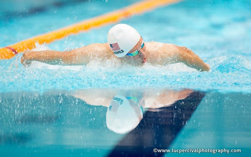 FTHS+Graduate+To+Compete+in+Paralympics