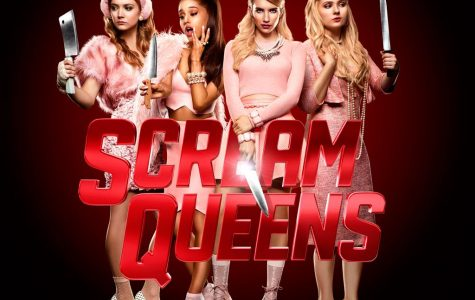 Scream Queens is Back for More Murderous Fun