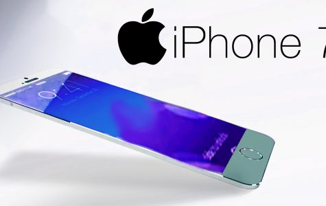 """The iPhone 7: what's to like and what's a """"yikes"""""""