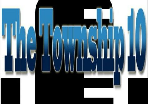 Township 10, FTHS's Official Podcast, is back for 2017-18