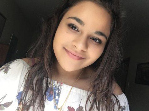 Erica Singh