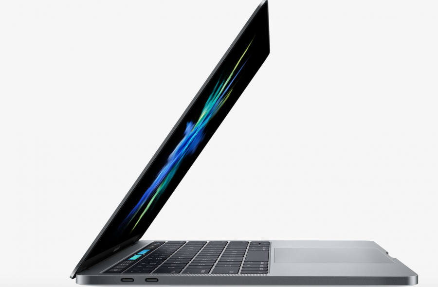 Holiday+Gift+Guide%3A+Day+3+-+Apple+Macbook+Pro