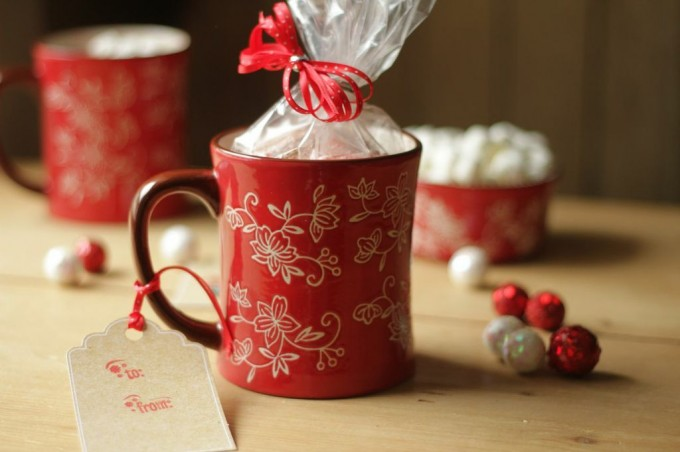 Holiday Gift Guide Day 4 Diy Drink