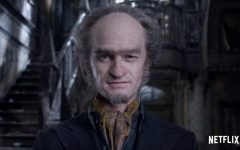 'A Series of Unfortunate Events' Season 1 Review