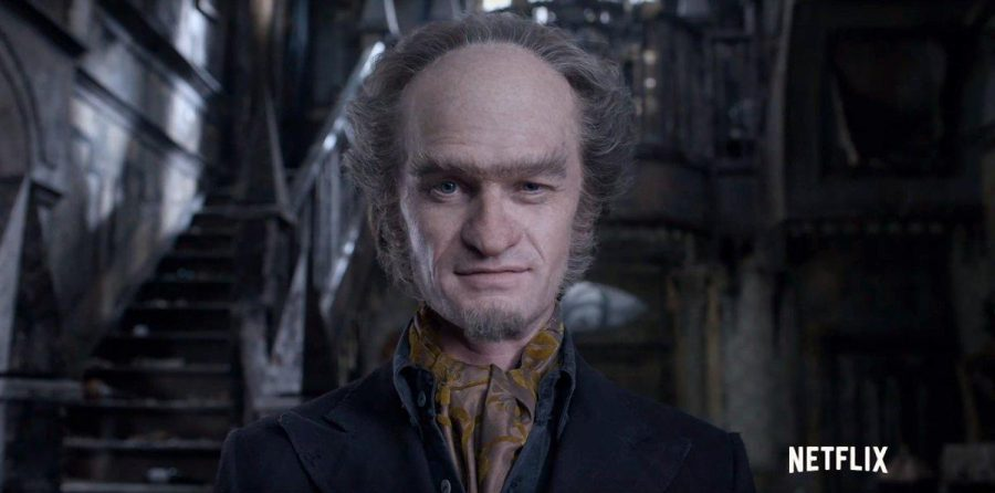 %27A+Series+of+Unfortunate+Events%27+Season+1+Review