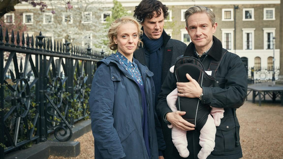 image courtesy of BBC.com