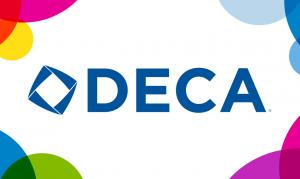 FTHS Students Prepare for DECA Nationals