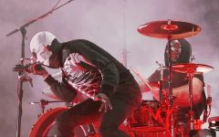 """""""Heavydirtysoul"""" by Twenty One Pilots – Music Video Review"""