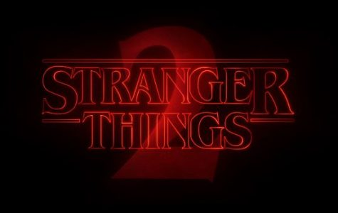 What We Want from Stranger Things, Season 2
