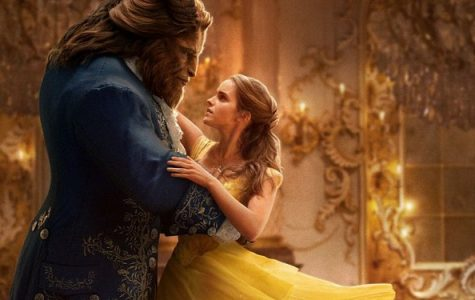 'Beauty and the Beast' Lives Up to the Beloved Classic