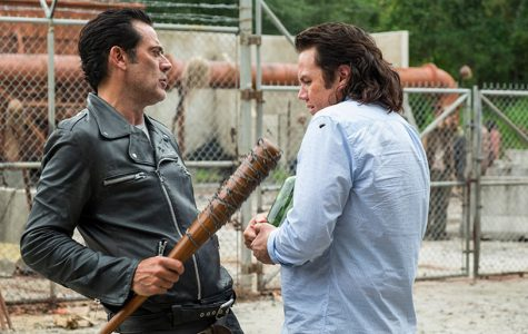 Talking Dead with Pedro (7.11)