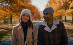 'Master of None' Season 2 Review: Jack of All Trades, Master of All
