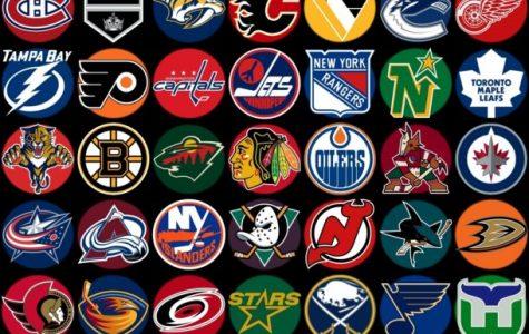 NHL Teams to Watch this Season
