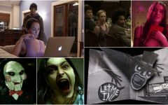 The Best Scary Movies on Netflix