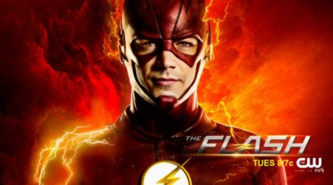 Flash Fix With Marc Kaliroff: Mixed Signals – Season 4 Episode 2