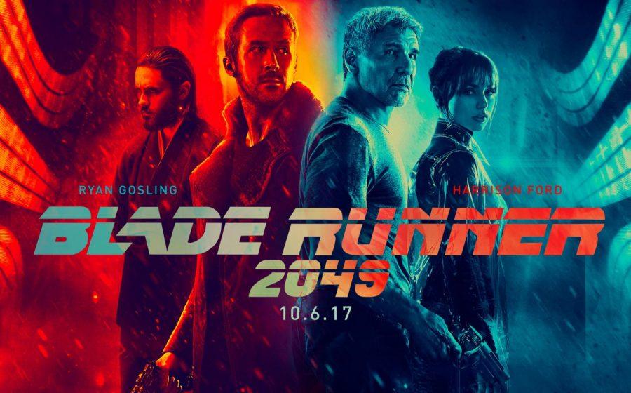 Blade+Runner+2049+Review
