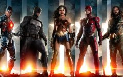 Is the 'Justice League' Movie Going to Be Worth It?