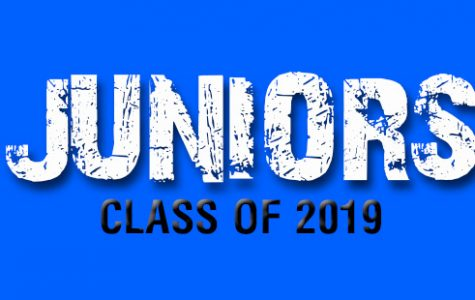 The Juniors