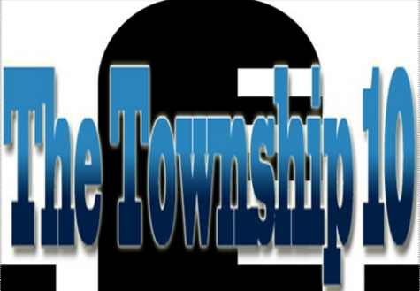 Township 10, FTHS