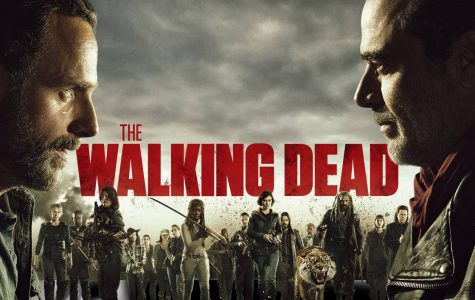 Talking Dead with Pedro: 8.1