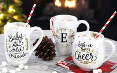 Last-Minute Holiday Gift Guide: Mugs