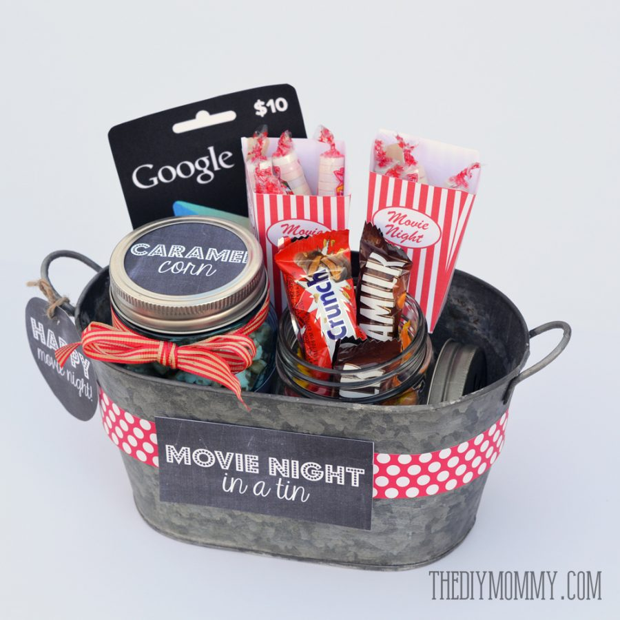 Last Minute Holiday Gift Guide Holiday Movie Bags Patriot Press