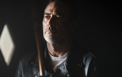 Talking Dead with Pedro: 8.5