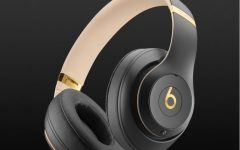 Last-Minute Holiday Gift Guide: Beats Headphones