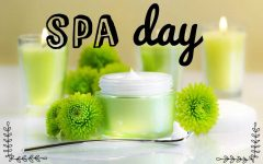 Last-Minute Holiday Gift Guide: Spa Day