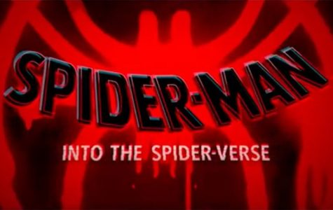 'Spider-Man: Into the Spider-Verse' Trailer Breakdown