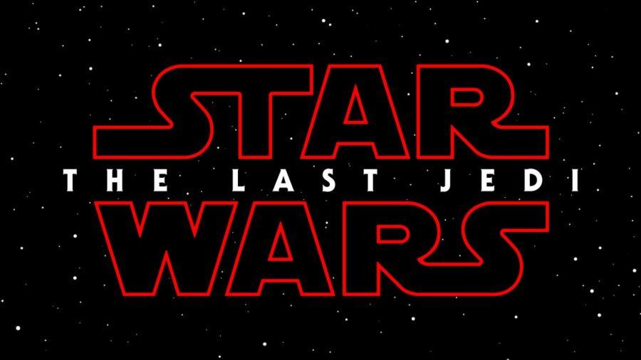 %27Star+Wars%3A+The+Last+Jedi%27+Review