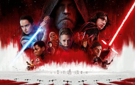 Star Wars: The Last Jedi; What Exactly Makes It An Incredible Film?