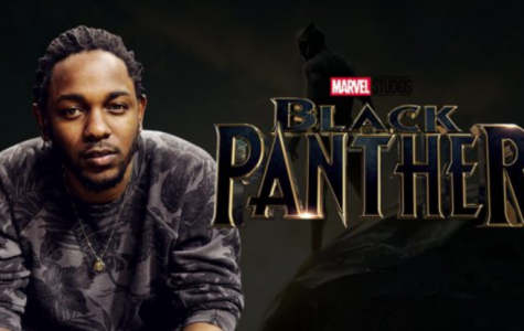 'Black Panther' Album Songs Ranked
