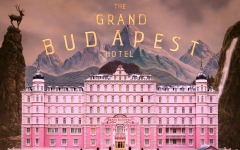 The Grand Budapest Hotel: Review