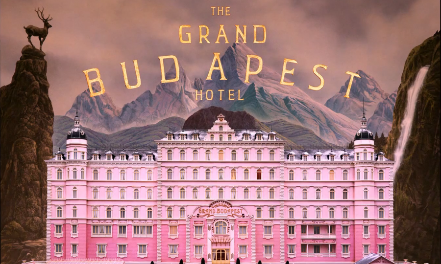 The+Grand+Budapest+Hotel%3A+Review