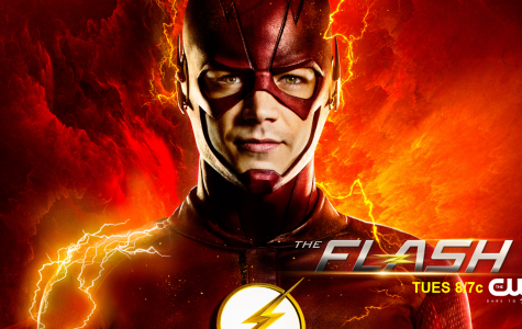 """Flash Fix With Marc Kaliroff: """"Therefore She Is"""" – Season 4 Episode 20"""