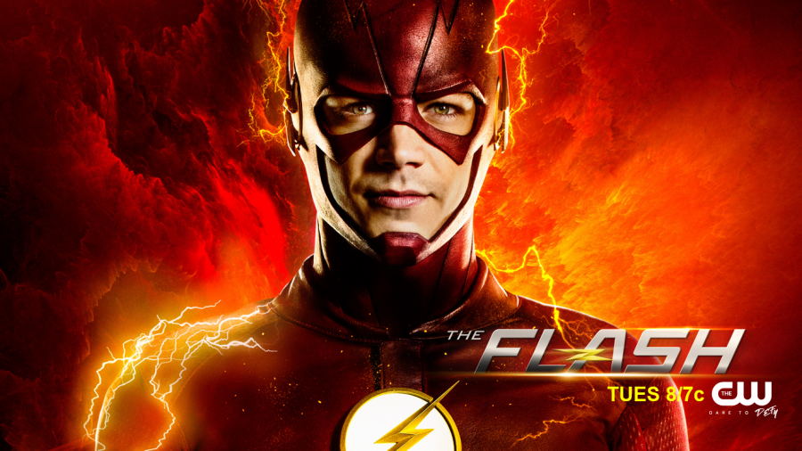 Flash+Fix+With+Marc+Kaliroff%3A+%E2%80%9CNull+and+Annoyed%E2%80%9D+-+Season+4+Episode+17