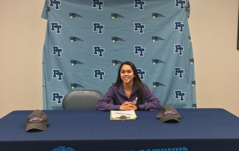 Jada Colbert, Soccer at University of Albany