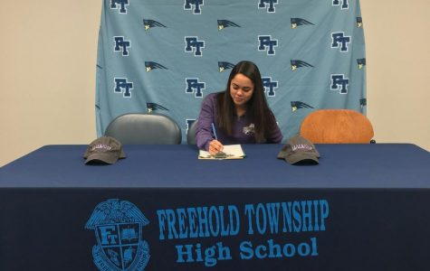 Jasmine Colbert, Soccer at University of Albany