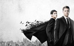 Gotham Season 4 Review: A Dark Knight
