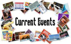 Current Events (10/9/18): Kavanaugh, American Drama, and Venezuelan Exodus