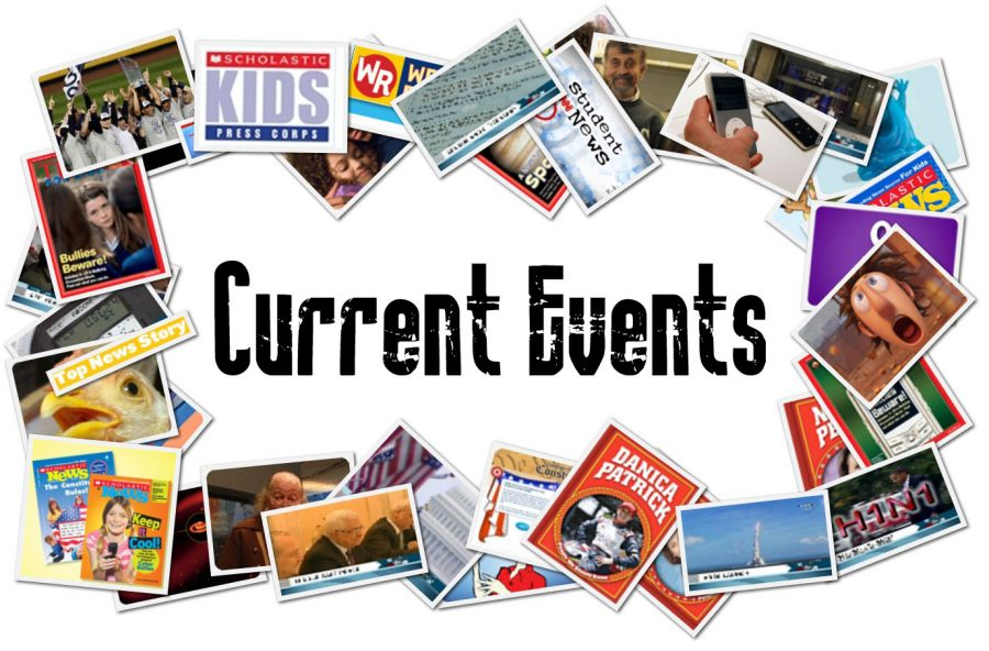 Current+Events+%2810%2F9%2F18%29%3A+Kavanaugh%2C+American+Drama%2C+and+Venezuelan+Exodus